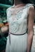 mint-wedding-dress-with-embroidery